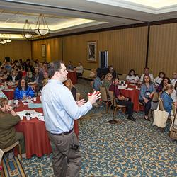 Click to view album: North Central-Erie/Northeast Educational Conference – April 30 – May 3, 2015 in Atlantic City, New Jersey