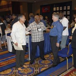 Click to view album: 2010 Convention