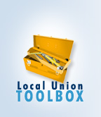 Local Union Toolbox